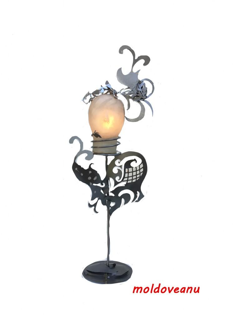 lampa 11