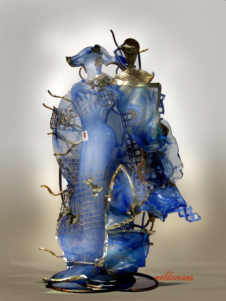 sc blu